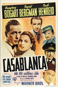 Касабланка - это... описание города
