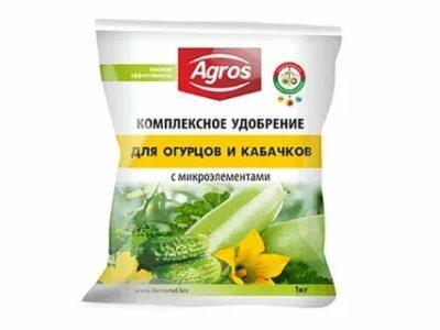 Nрk – что это такое, как определить состав и количество удобрения   дела огородные (огород.ru)