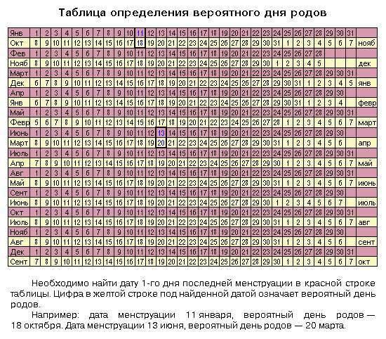 Панкреатодуоденальная резекция - константин олесьевич сёмаш