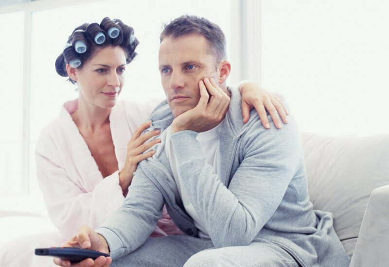 Что такое супружеский долг: обязательства и советы