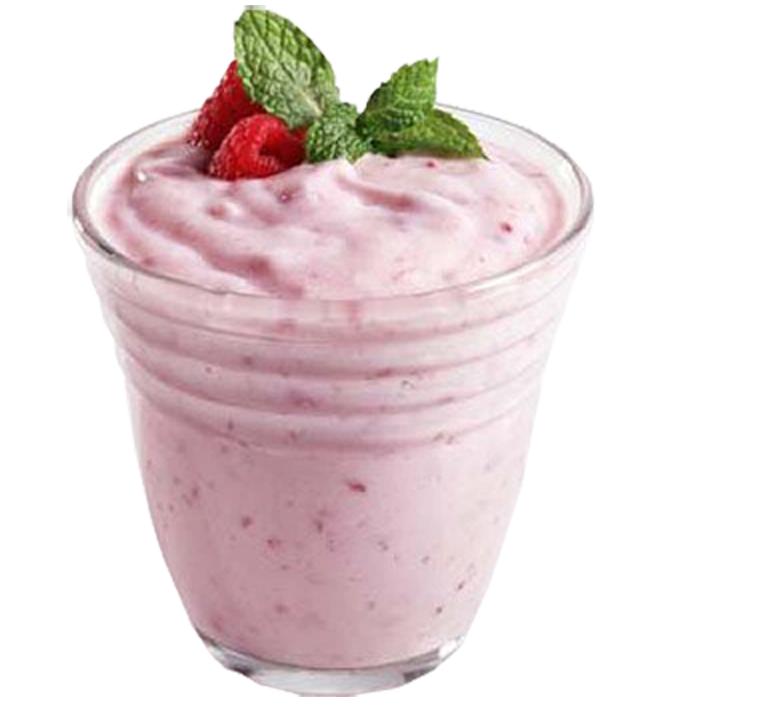 Йогурт: полезные и вредные свойства   food and health