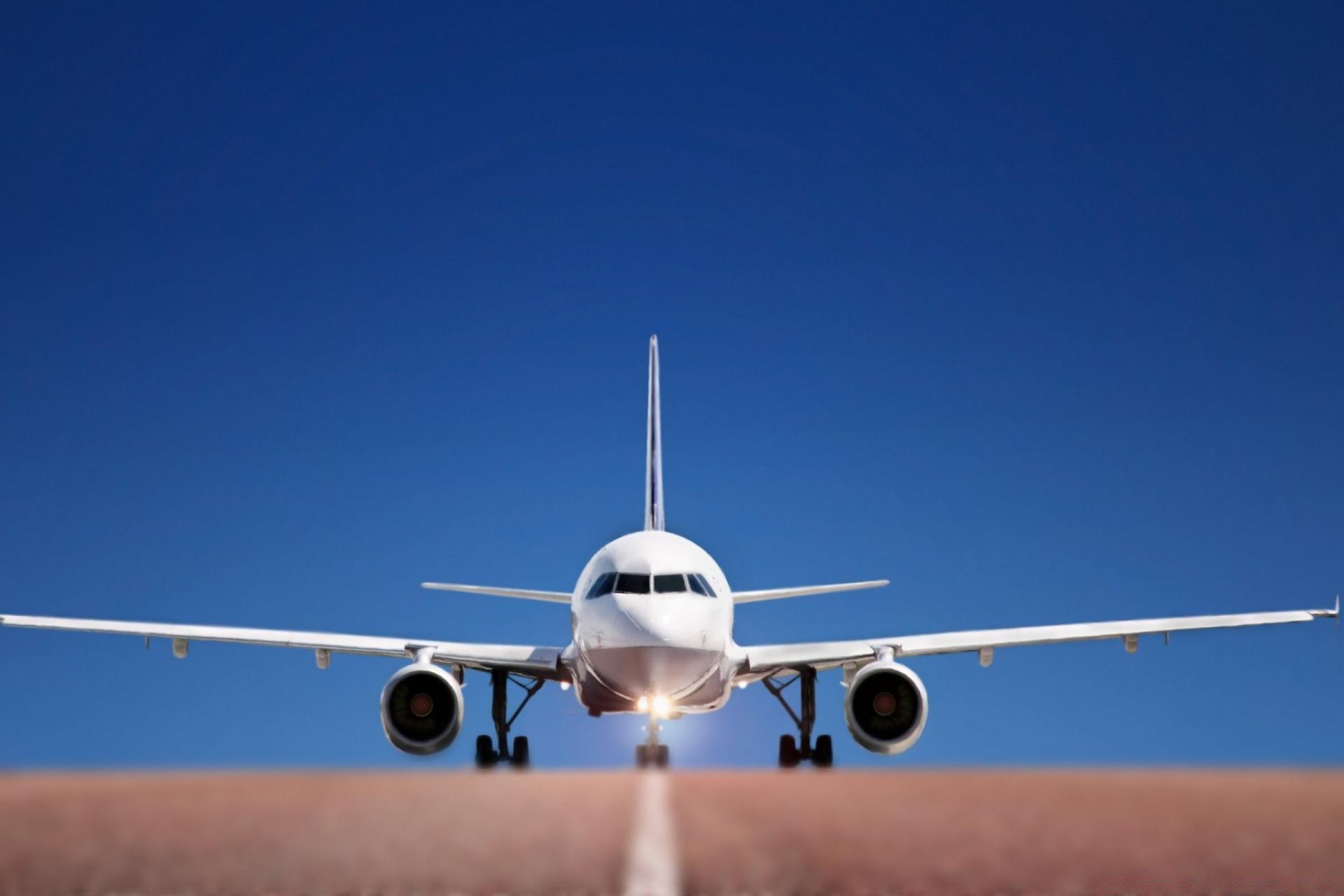 Авиабилеты на чартерные рейсы авиакомпаний | авианити