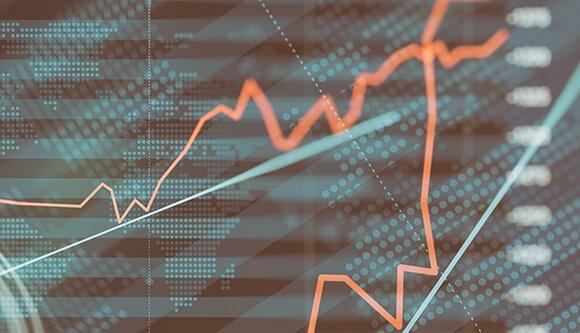 Что такое финансовый кризис: причины возникновения и последствия для экономики