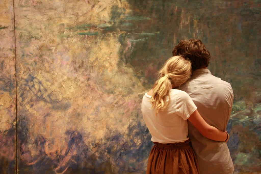 Определение любви, что значит такое понятие — отношения мужчины и женщины и их любовные чувства с точки зрения психологии