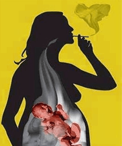 Чем опасно пассивное курение: влияние на легкие человека