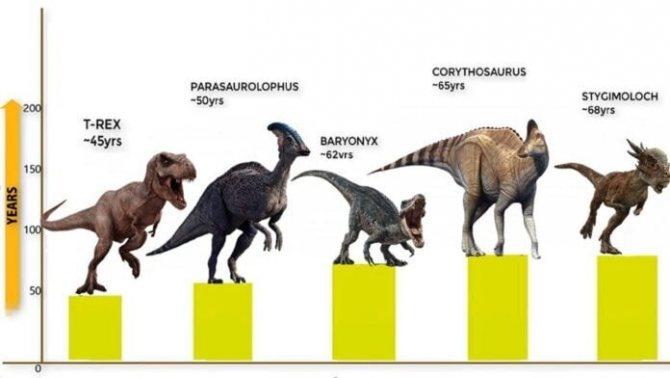 Динозавр (мультфильм)