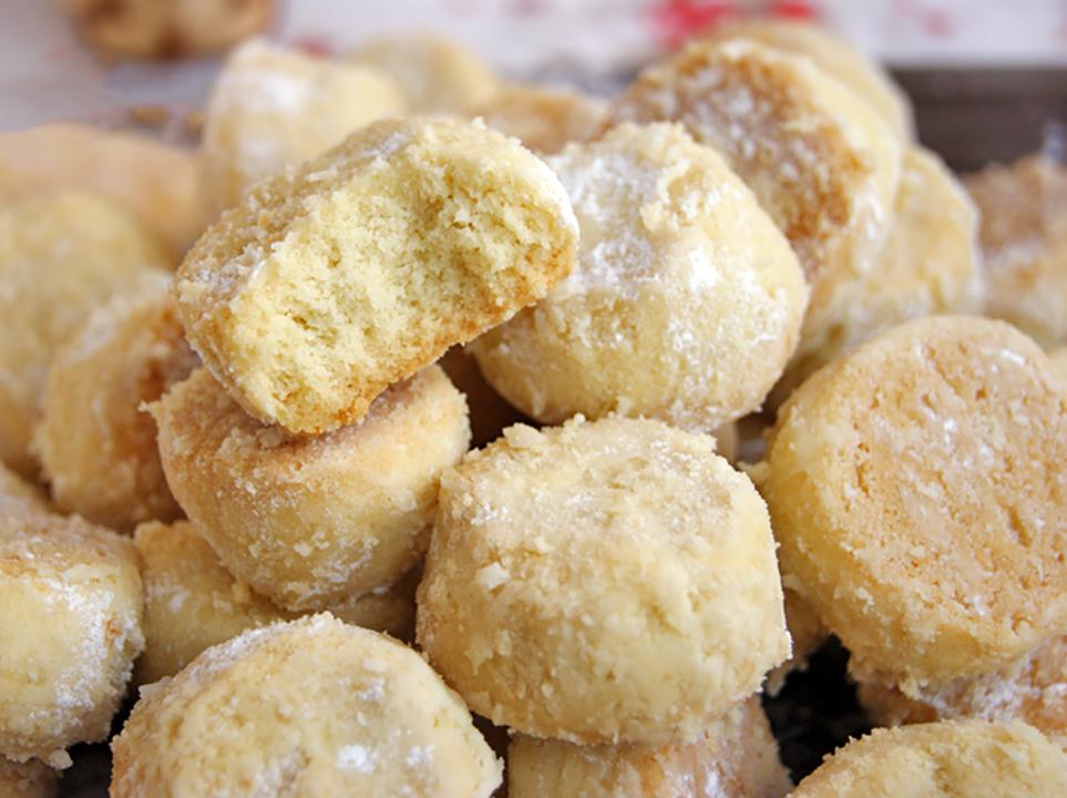 Мучные продукты: полезные и вредные свойства блюд из муки