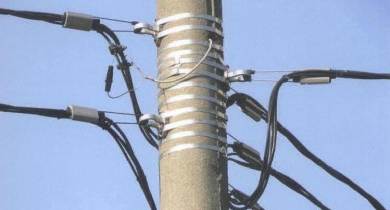 Сип кабель что это такое, технические характеристики сип провода, различия самонесущего изолированного провода 1, 2, 3, 4, пропускная способность