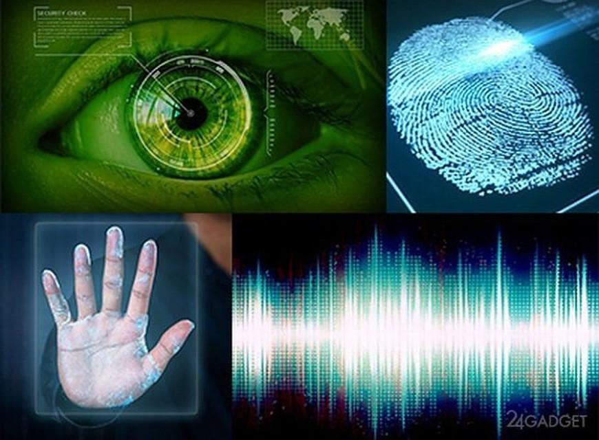 Как работает единая биометрическая система / блог компании ростелеком / хабр