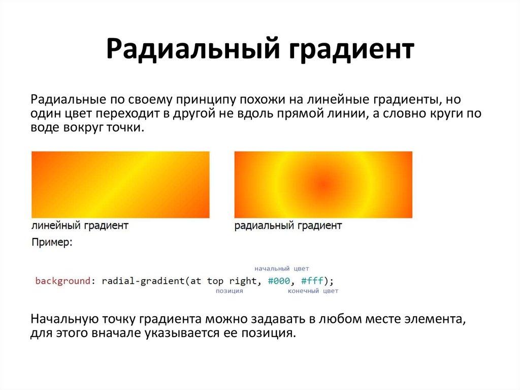 Обзор градиентных методов в задачах математической оптимизации / хабр