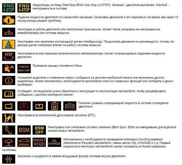 Epc фольксваген поло седан: что делать если загорелась ошибка epc | uazlyuks.ru