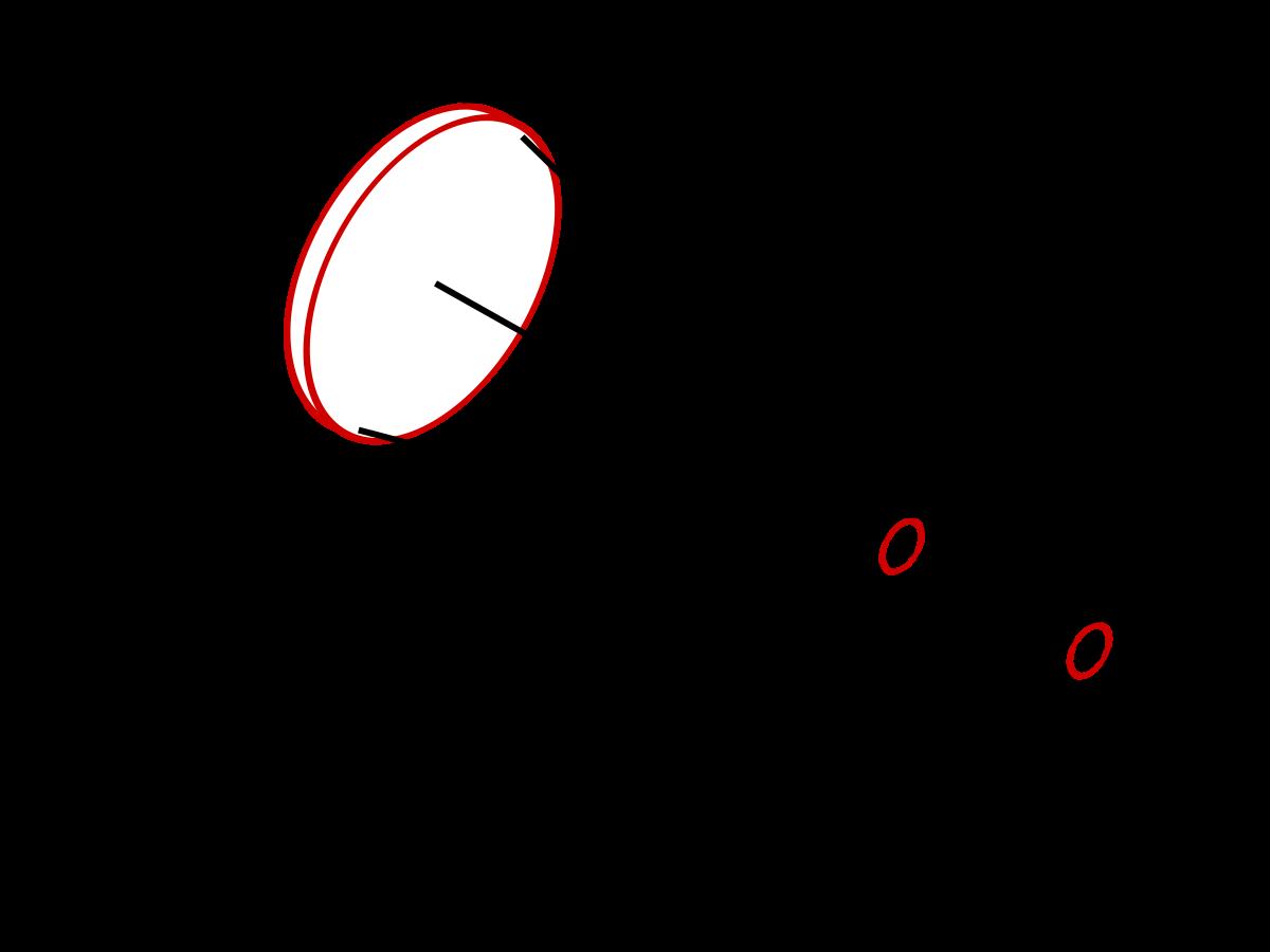 Фокальная плоскость википедия
