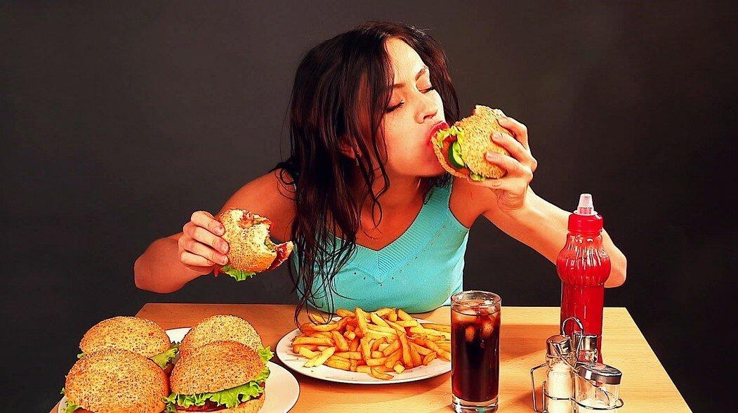 Что такое читмил (cheat meal)?