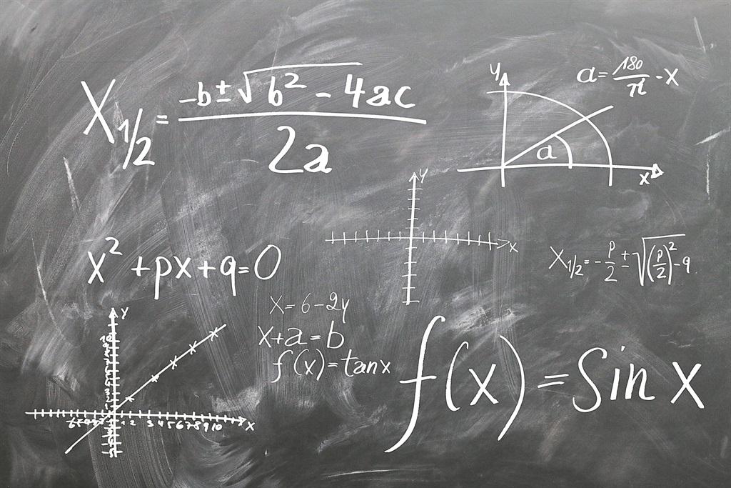 16 известных и величайших математиков | new-science.ru