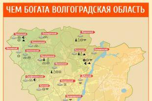 Основные виды полезных ископаемых :: syl.ru