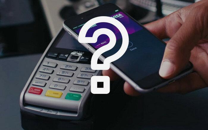 Nfc в телефоне: что это и как пользоваться, как происходит поддержка и как работает функция в смартфоне и ее возможности, как использовать android нфс?
