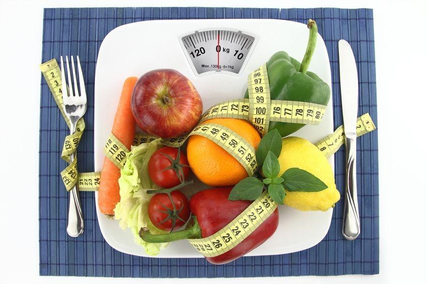 Разгрузочный день - что это такое, как сделать, эффективные, чем полезны, противопоказания, как питаться после