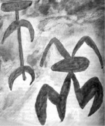 Неолит — википедия. что такое неолит