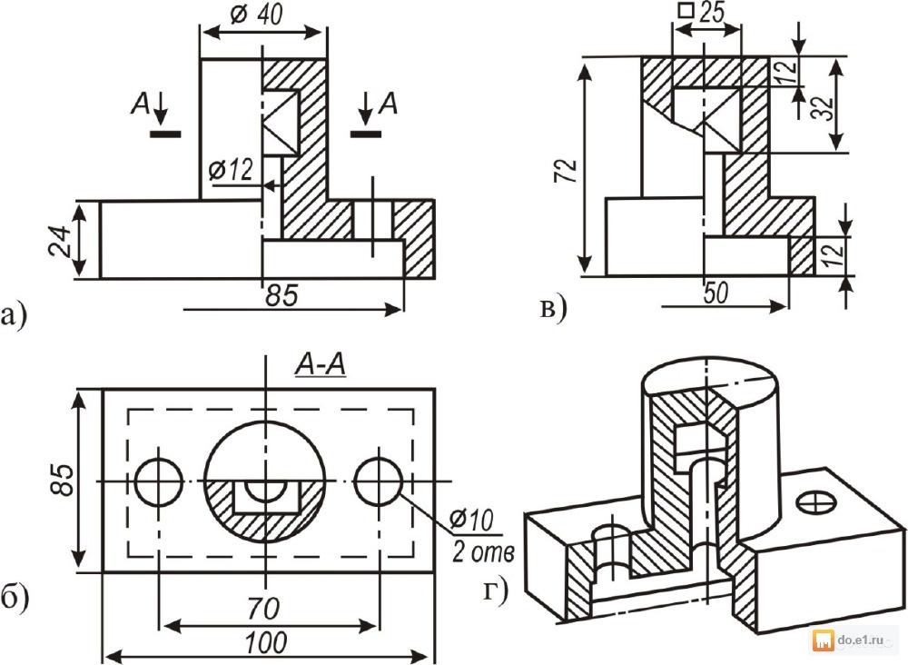 Что такое сборочная единица и деталь, и в чем отличие комплекса и комплекта — статья компании иторум