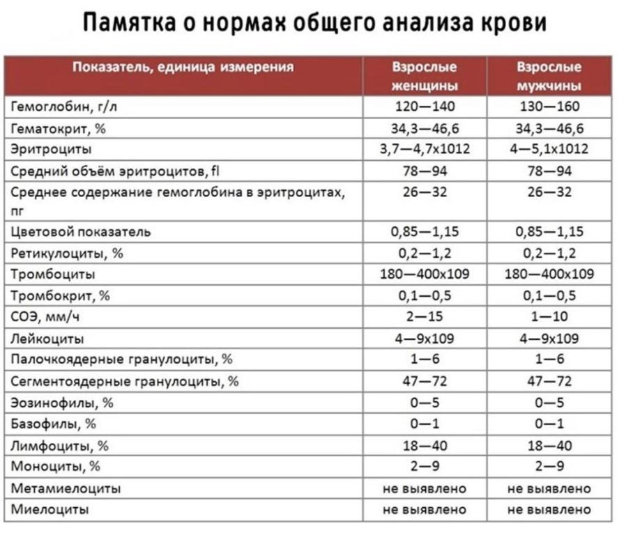 Пептиды: применение в косметологии   портал 1nep.ru