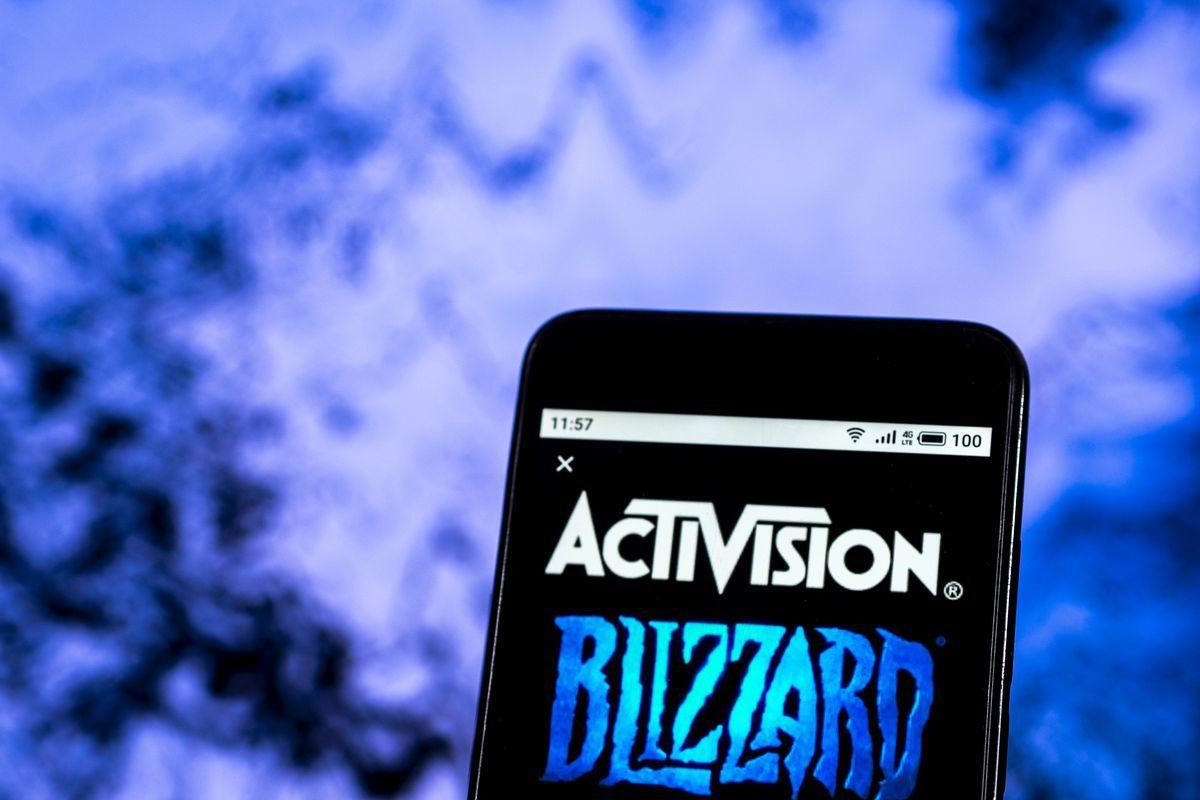 Apple против epic games (fortnite): хронология конфликта | appleinsider.ru