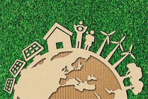 Что такое социальная ответственность бизнеса (соб)?