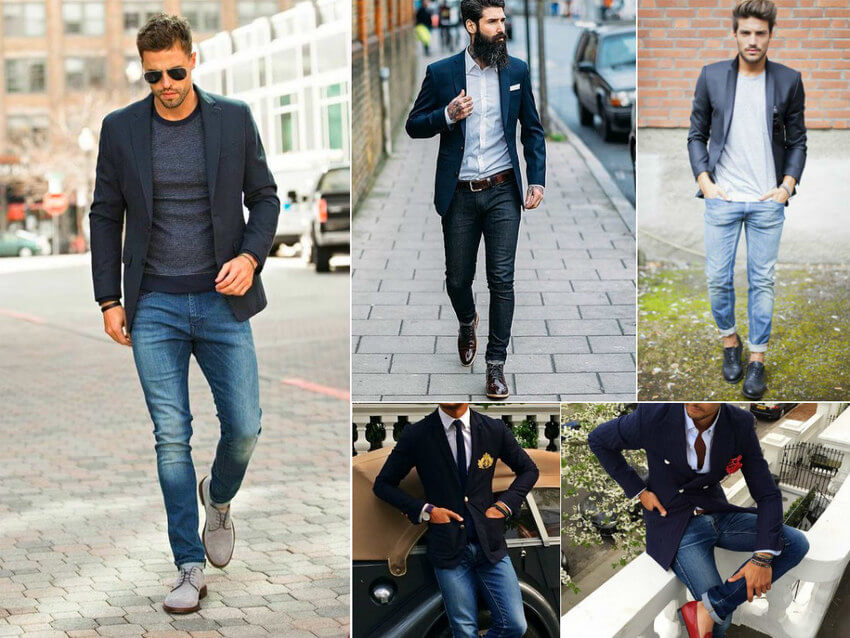 45 lively ways to style pinroll jeans - cuffing your pants perfectly