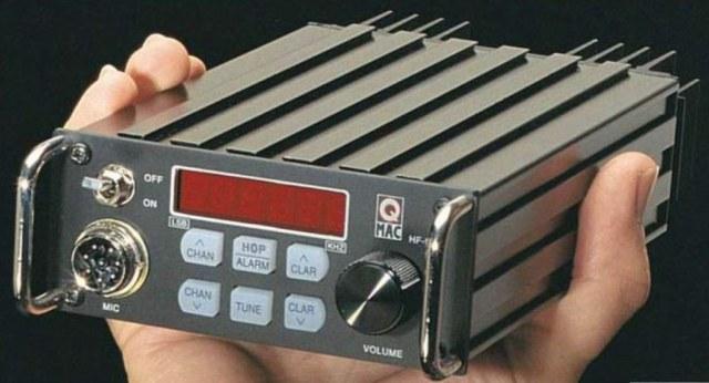 Любительская радиосвязь — википедия. что такое любительская радиосвязь
