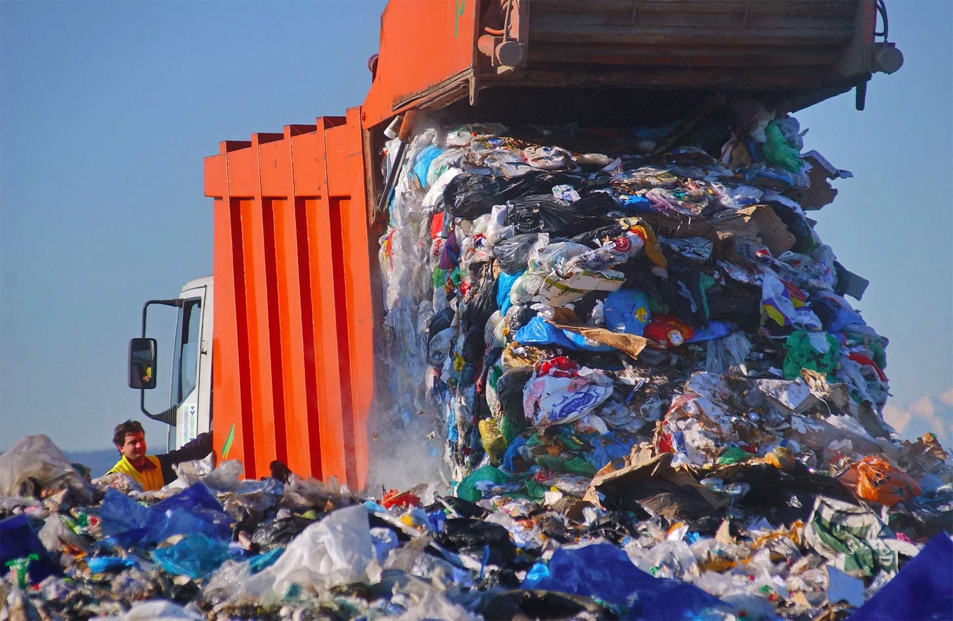 Информационный мусор: что это и как от него избавиться? - mentamore