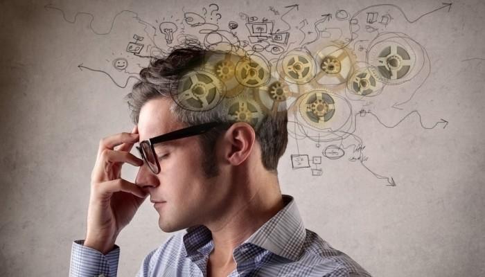 Ригидный тип: описание, качества личности, виды мышления