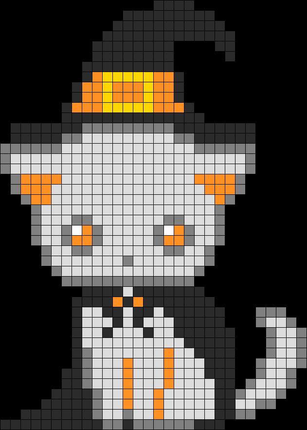 Пиксель — википедия