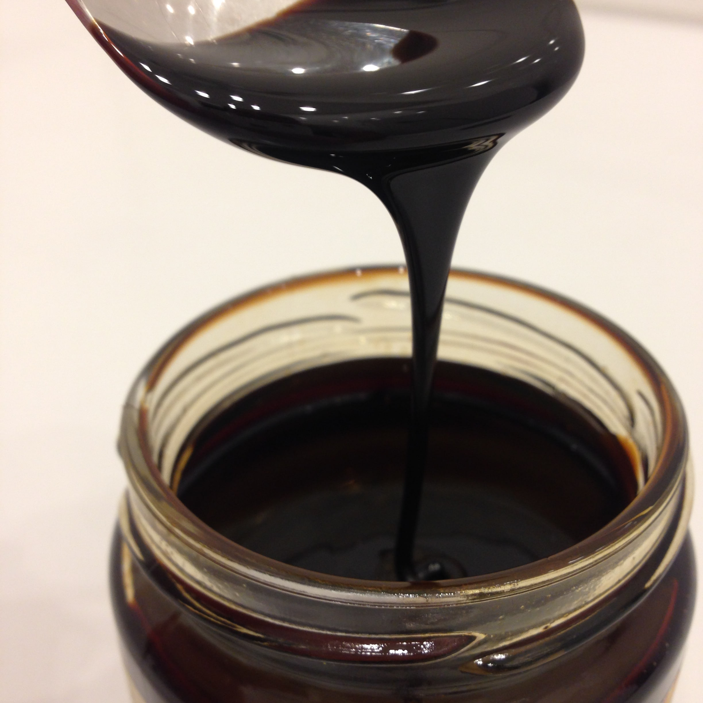 Патока - что это такое и как сделать из сахара в домашних условиях по рецептам с фото