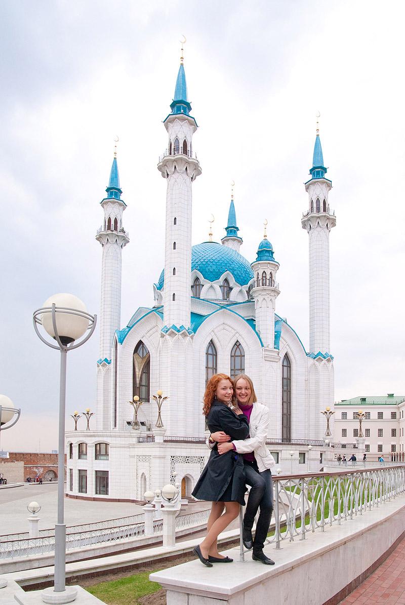 Казан чугунный: большие узбекские казаны с крышкой и плоским дном для дома