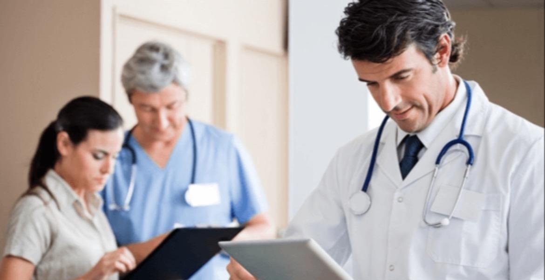 Как химиотерапия лечит онкологические заболевания