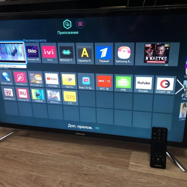 Что такое смарт тв в телевизоре: как пользоваться, плюсы и минусы smart tv