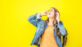 Субкультура: понятие, список субкультур, молодежные субкультуры современности.