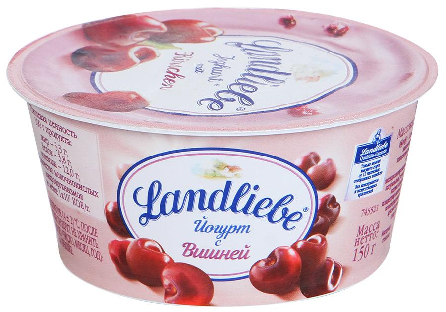 Домашний йогурт без йогуртницы: 5 легких рецептов - видео рецепты в домашних условиях