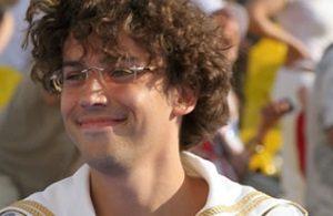 Аркадий укупник: биография, личная жизнь и его жена, слушать песни онлайн 2020, фото.