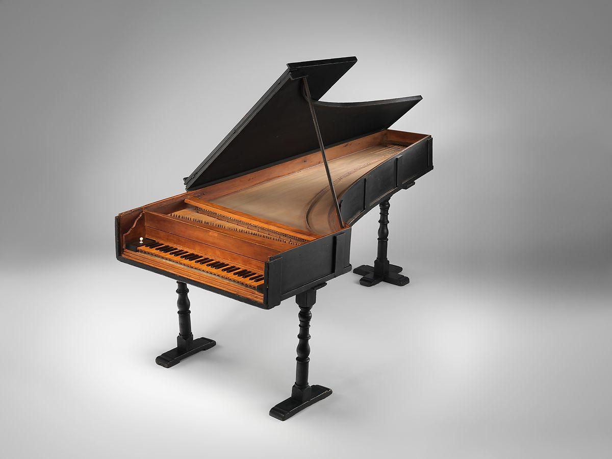 Пианино, фортепиано, рояль -  это одно и то же? в чем же разница между фортепиано и роялем