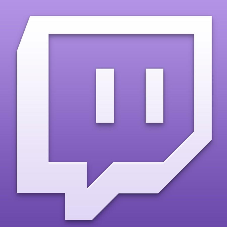 Твич (twitch): что это и как работает? полное описание сервиса стриминга