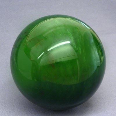 Нефрит камень: магические свойства камня, кому подходит, голубой и красный нефрит