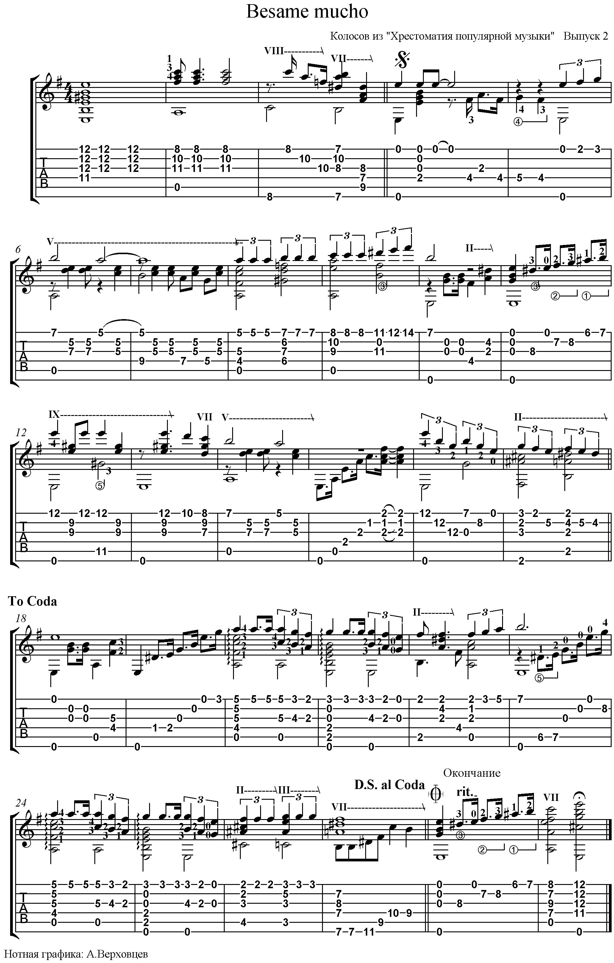 Аккорд a на гитаре. аппликатуры и описание всех вариантов аккорда