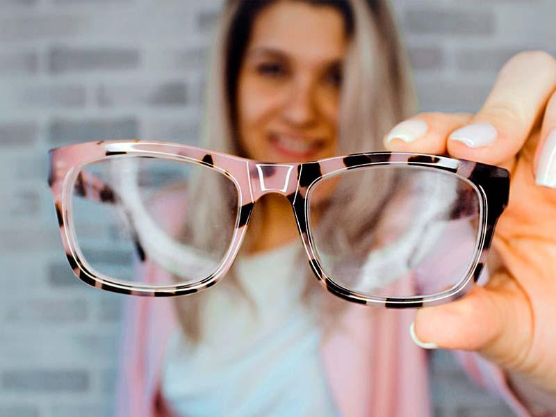 Диоптрии - что это такое и какая у них связь со зрением