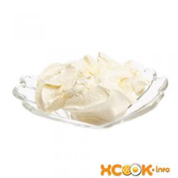 Сыр маскарпоне что это такое и с чем его едят