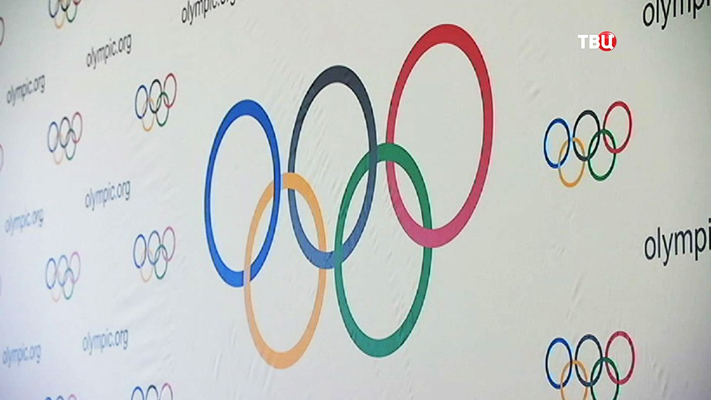 Международный олимпийский комитет (мок) и его деятельность