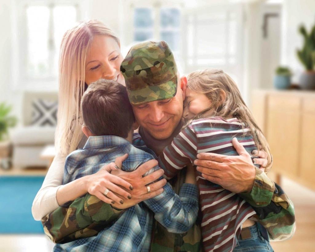 Ипотека для военнослужащих: как оформить и что для этого нужно