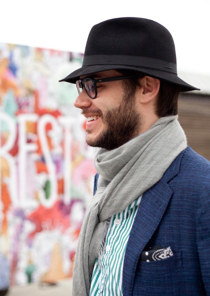 Шляпа канотье - что это такое, французский головной убор канотье, соломенная шляпа