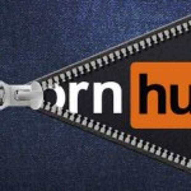 Порноэкономика: сколько денег делает порноиндустрия, кто главный порномагнат ипочему мужчинам вххх-фильмах так мало платят