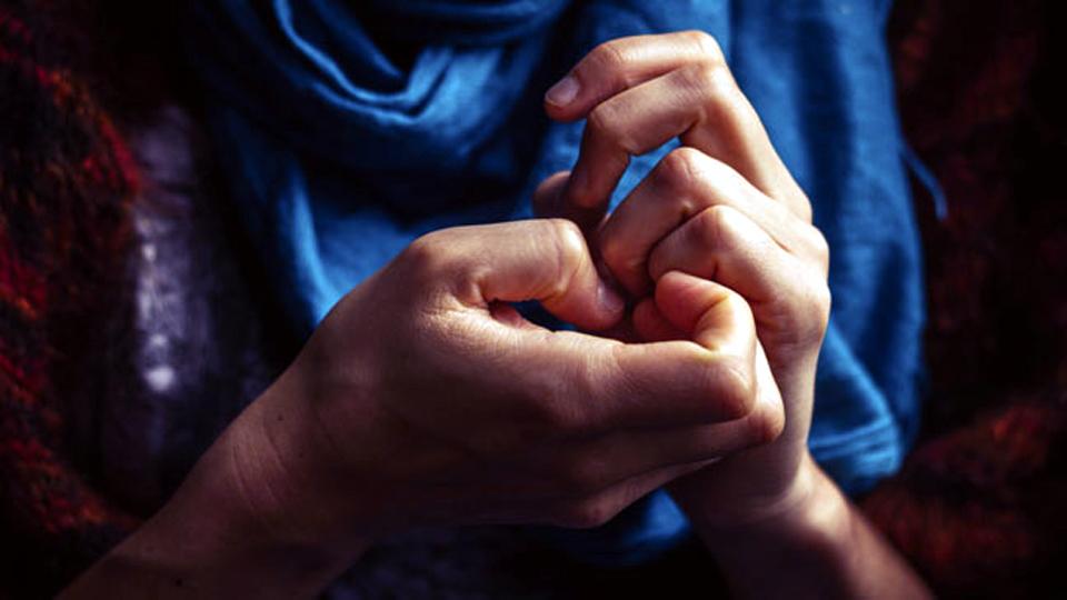 Тревога - что такое, причины, симптомы и методы преодоления