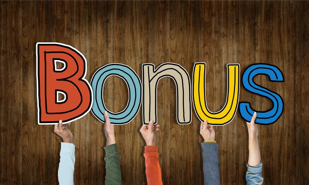 Втб бонус коллекция — вход в личный кабинет программы онлайн